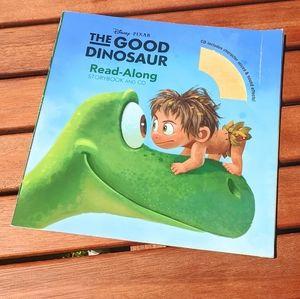 ✨BOGO✨ Disney's The Good Dinosaur